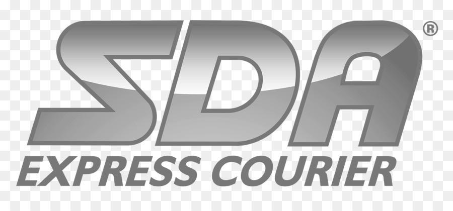 SDA Shipping export for Invio System