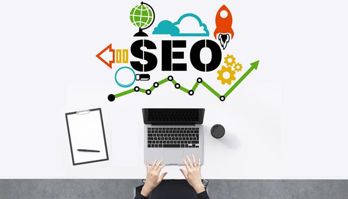 Free SEO Audit for Magento Websites