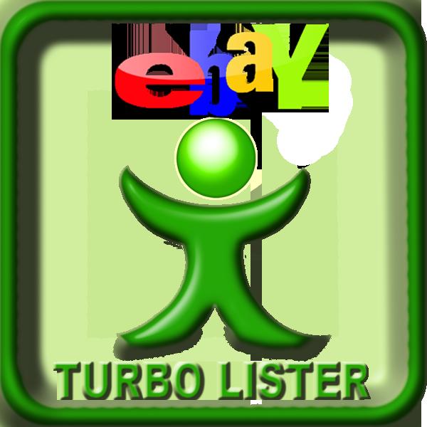 Data import from Ebay TurboLister 2  to Magento