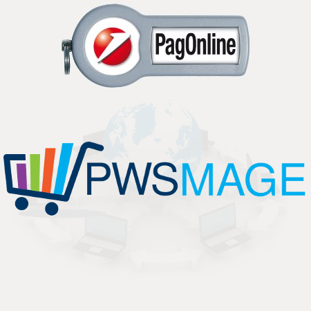 PagOnline Unicredit Imprese payment module