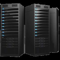Cloud Hosting c3 xlarge AWS Magento