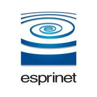 Esprinet Catalog import for Magento