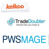 Kelkoo tradedoubler integration for magento