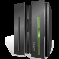 Cloud Hosting m3 medium AWS Magento