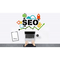 Free SEO Audit for Magento Websites