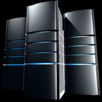 Cloud Hosting t2 small AWS Magento