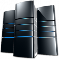 Cloud Hosting t2 medium AWS Magento