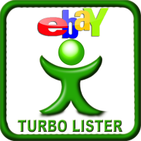 Data import from Ebay TurboLister 2  to Magento